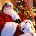 クリスマス付近のバイナリーオプション事情