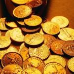 投資初心者が気を付けたい投資信託
