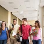 学生投資のバイナリーオプション